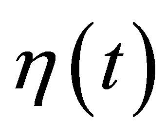 Discrete Singular Convolution Method for Numerical