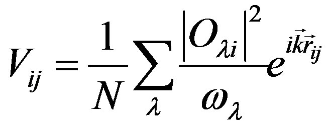 On the Relaxational Properties of a Quantum Dipolar Spin