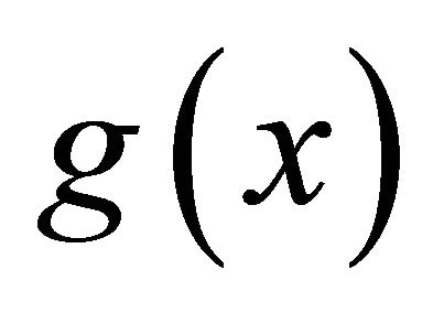 Mixture of a New Integral Transform and Homotopy