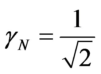 Introducing the Paraquantum Equations and Applications