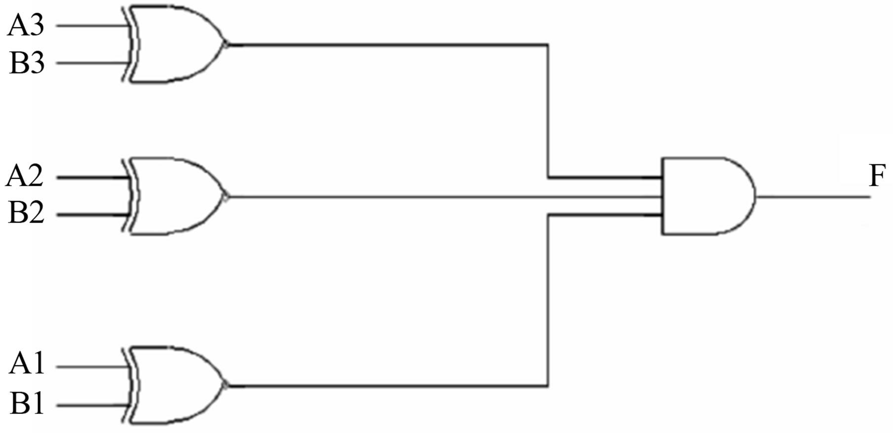 8 bit magnitude comparator logic diagram kicker kisloc wiring driverlayer search engine