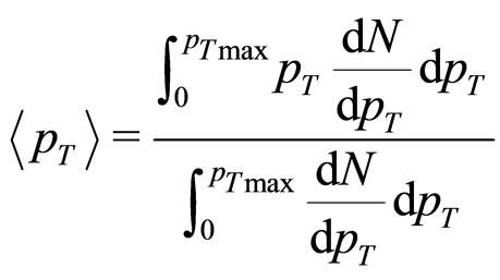 Energy Production Definition Permeability Definition