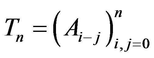 Positive-Definite Operator-Valued Kernels and Integral