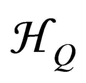 Floquet Theory in Electron-Helium Scattering in a Nd:YAG