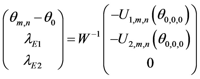 Smoothed Empirical Likelihood Inference for ROC Curves