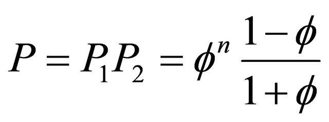 Chaotic Fractals at the Root of Relativistic Quantum