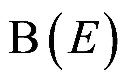 Set-Valued Stochastic Integrals with Respect to Finite