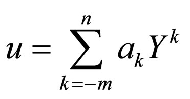 A Generalized Tanh-Function Type Method and the(G'/G