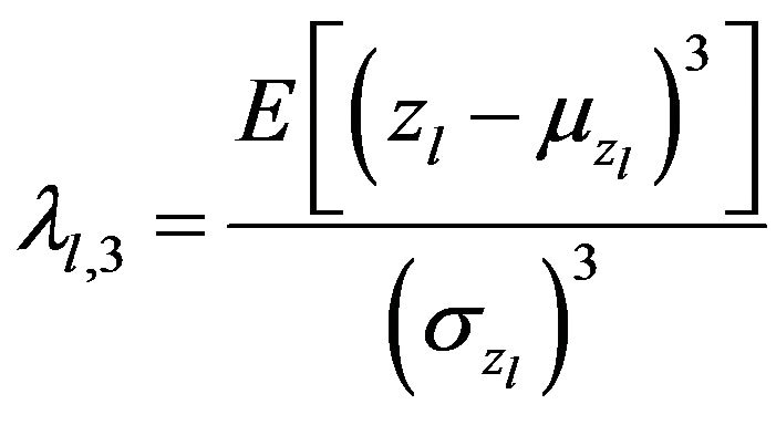 A Novel Stochastic Framework for the Optimal Placement and