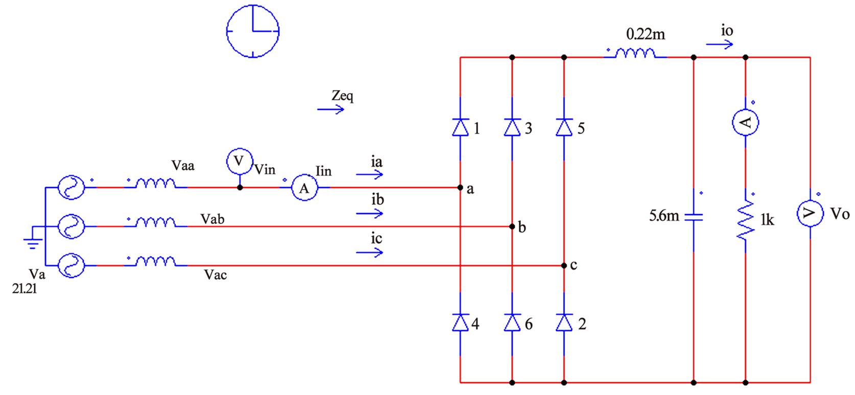 hight resolution of ac to dc bridge rectifier circuit diagram