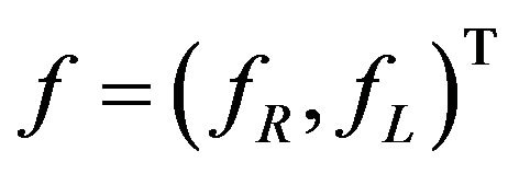 Chiral Dirac Equation Derived From Quaternionic Maxwell's
