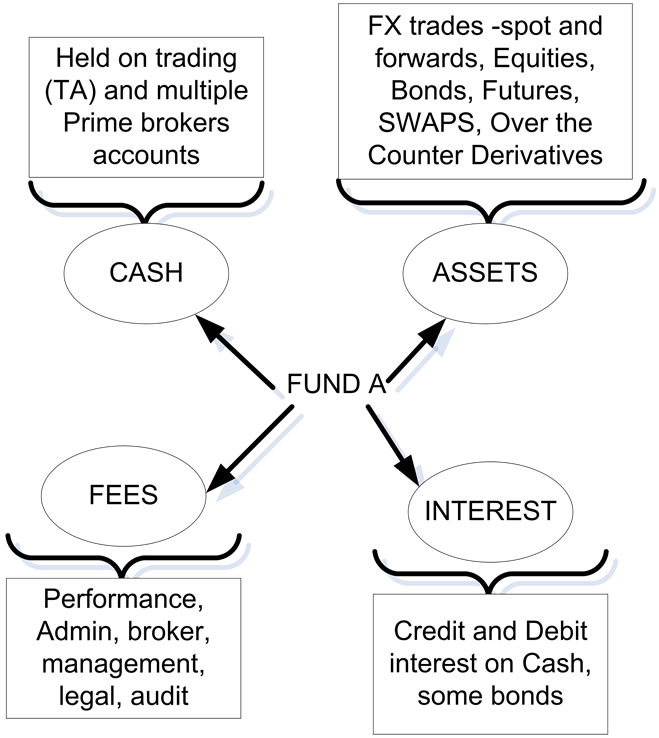 The Feasibility of Using an Automated Net Asset Value