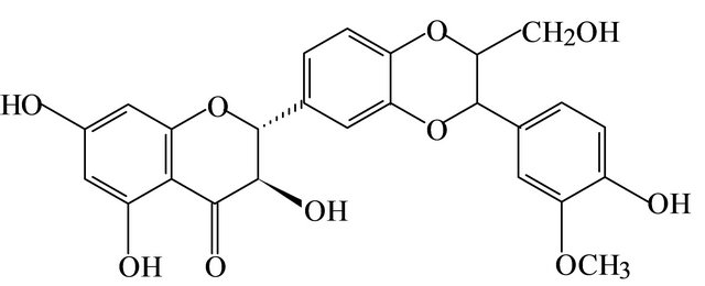 Phenylpropanoids as the biologically active compounds of