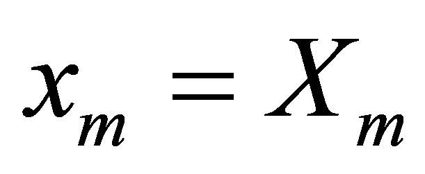 Euler-Lagrange Elasticity: Differential Equations for