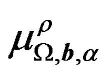 Boundedness of Hyper-Singular Parametric Marcinkiewicz