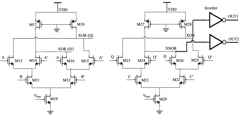 medium resolution of block diagram xor wiring diagramblock diagram xor wiring libraryblock diagram xor 19