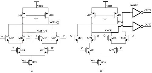 small resolution of block diagram xor wiring diagramblock diagram xor wiring libraryblock diagram xor 19
