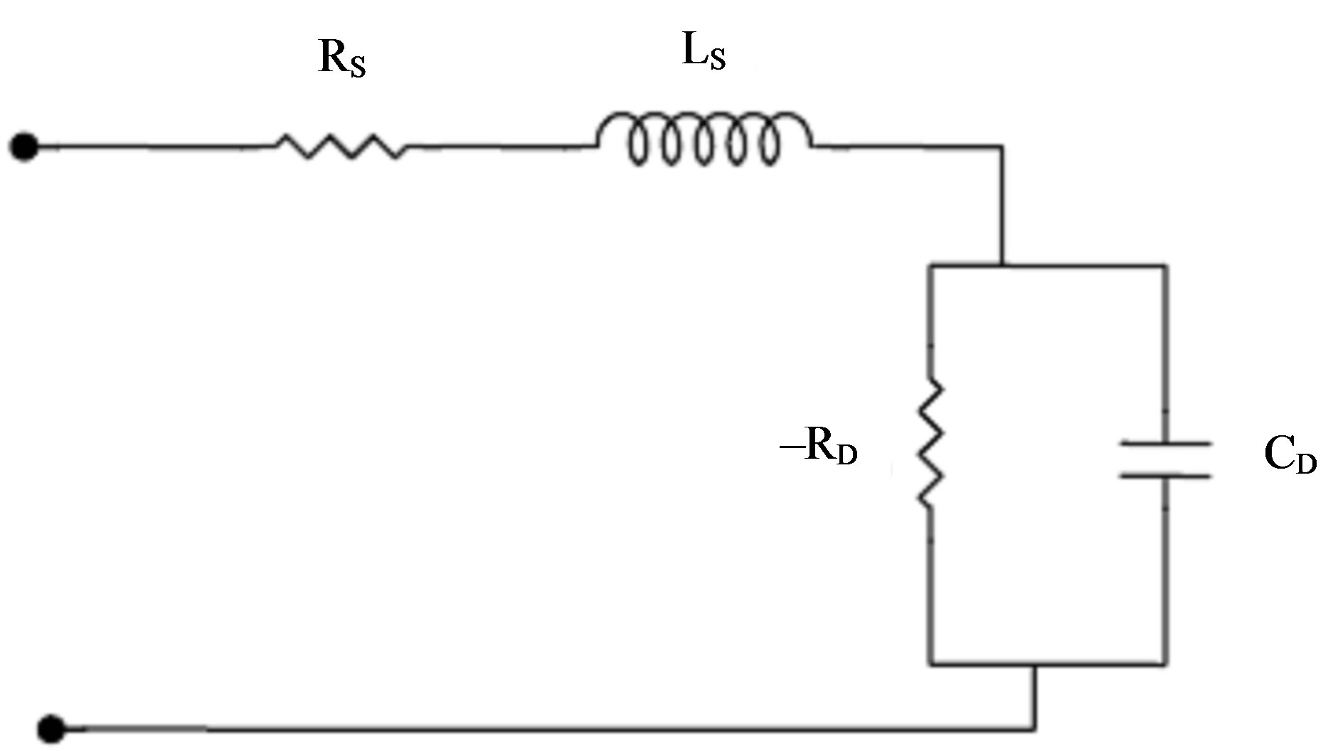 Tunnel Diode Loaded Microstrip Antenna With Parasitic Elements