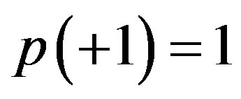A Clifford algebraic analysis gives mathematical