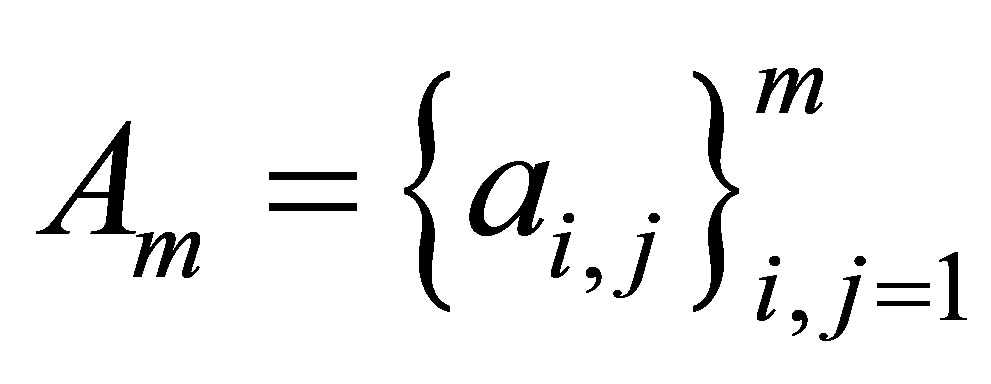 A Matrix Inequality for the Inversions of the Restrictions