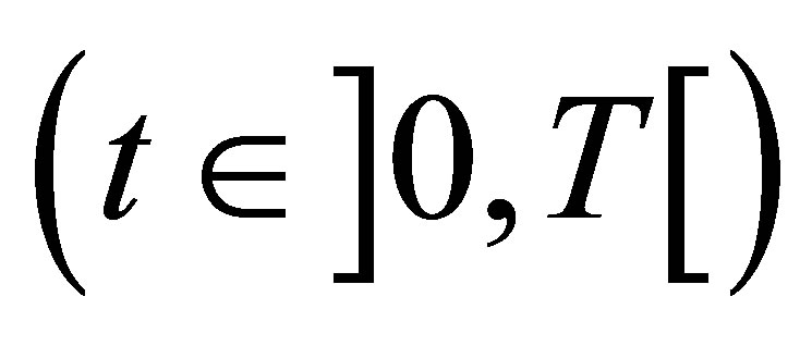 Time-Optimal Control Problem for n × n Co-Operative