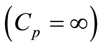 The New Determination of the Criteria of Compressibility