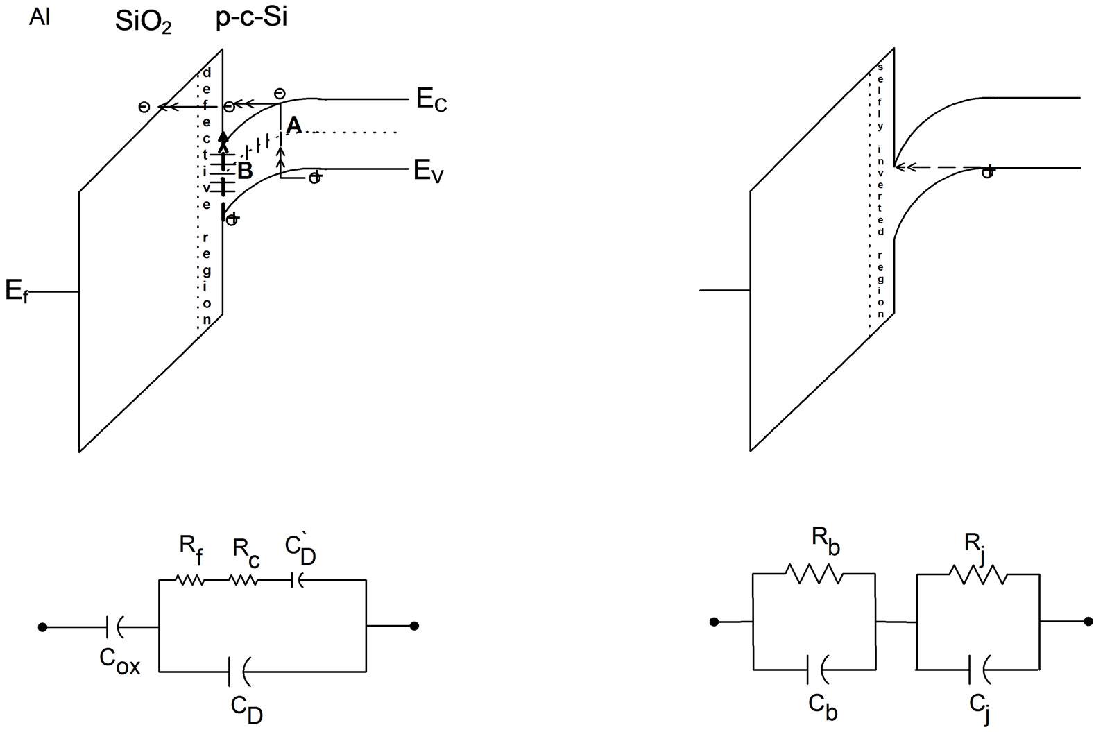 hight resolution of kawasaki zx7 cdi wiring diagram yamaha fz1 wiring diagram 5 pin wiring diagram cdi ignition wiring