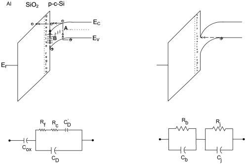 small resolution of kawasaki zx7 cdi wiring diagram yamaha fz1 wiring diagram 5 pin wiring diagram cdi ignition wiring