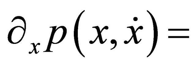 A Simple Jerky Dynamics, Genesio System