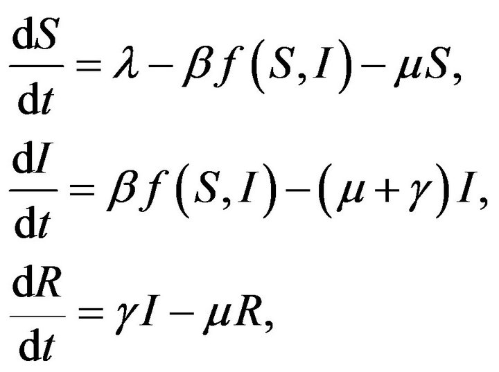 Square-Root Dynamics of a SIR-Model in Fractional Order