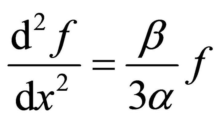 Gravitational Self Energy Mass and Gravitational Radiation