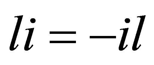 Meta-Invariant Operators over Cayley-Dickson Algebras and