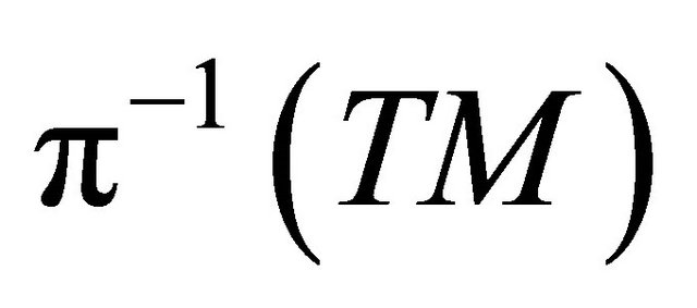 Concircular π-Vector Fields and Special Finsler Spaces