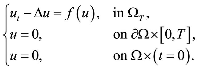 Existence of Weak Solutions for a Class of Quasilinear
