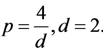 The Mass-Critical for the Nonlinear Schrödinger Equation