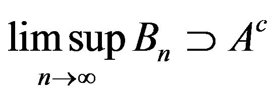 Strong Law of Large Numbers under an Upper Probability