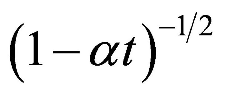 Numerical Solution for a Similar Flow between Two Disks in