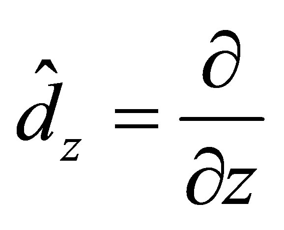 Derivation of force constants based on the electric field