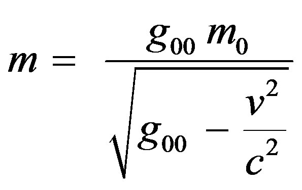 Generalized general and special relativity in the presence
