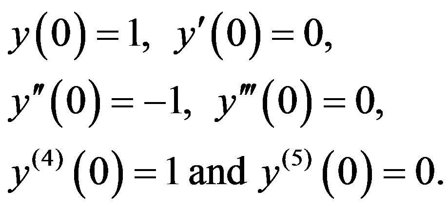 Solving high-order nonlinear Volterra-Fredholm integro