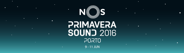 nos primavera sound 2016