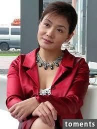 陳莎莉爆「他」要孟庭麗的命!更嘆孟庭麗鬥不過年輕美眉,在中國居然還受到這種對待……演藝圈真的太黑暗了