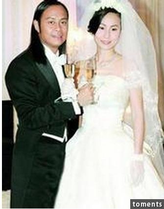 他是梅艷芳的高徒,在樂壇紅了30年屹立不搖!最後還娶了黑幫大哥的女人當老婆!現在的他竟過著這樣的生活