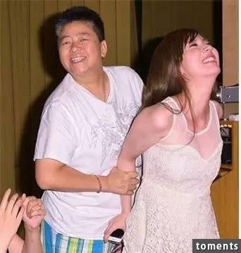 原來演藝圈這麼多知名女星都曾遭到鹹豬手的性騷擾!不僅范冰冰、劉嘉玲,連志玲姊姊都....