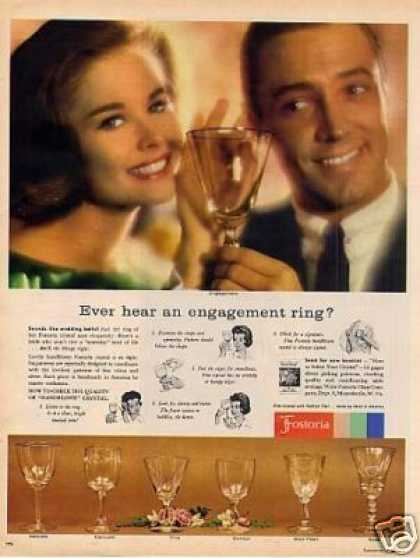 Vintage Household Ads Of The 1960s Page 27