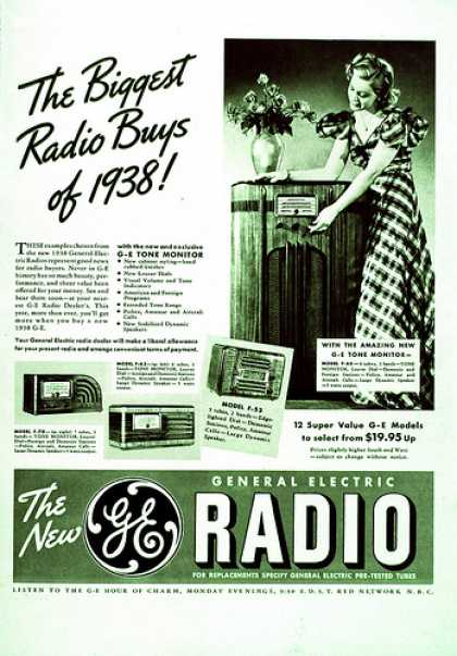 Vintage Electronics TV of the 1930s Page 10