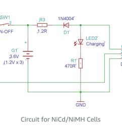 ni cd wiring schematic [ 1768 x 1080 Pixel ]