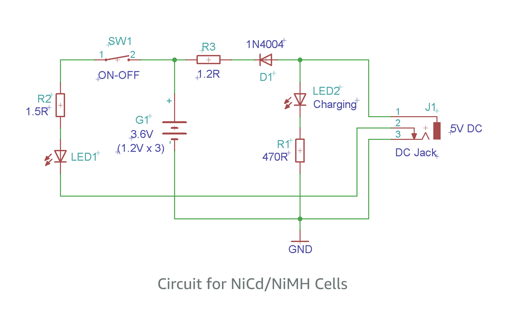 hight resolution of ni cd wiring schematic