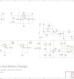 modem backup system schematic [ 4000 x 2691 Pixel ]