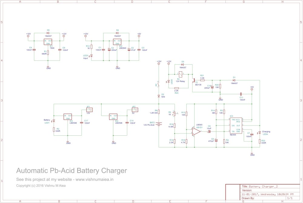 medium resolution of modem backup system schematic